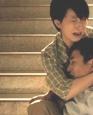《雨中的树》曝光预告片 朴实王志飞演绎为民好官