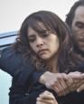 威尼斯参赛片《沉睡的美人》预告 金棕榈导演发力