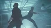 《敢死队2》中文片段 史泰龙单挑对打拳拳到肉