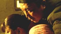 《白鹿原》60秒沙龙网上娱乐片 张雨绮纠缠三男情欲戏足