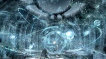 《普罗米修斯》中文视效特辑 浩大实景挑战3D极限