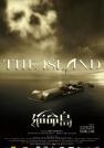 石天龙-绝命岛