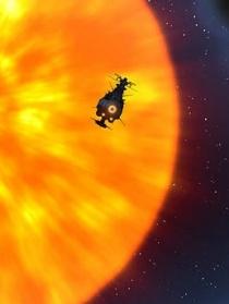 宇宙战舰大和号2199 第三章