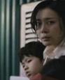 《铁线虫入侵》中文剧情预告 病毒致命人心惶惶3