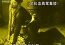 中国电影业:中国电影的危机时期