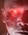 僵尸电影《无间罪》预告 万圣节档上映活死人来袭