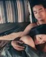 《幸福迷途》曝光预告 欲望引爆两性游戏十一混战