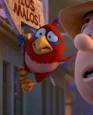 动画《秘鲁大冒险3D》预告片 14日上映秀南美风情