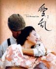 妈妈乱lun小说上海浦东丝足按摩的最新网址是