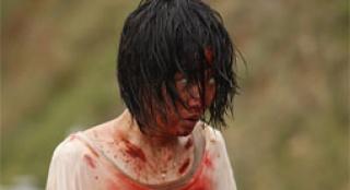 《浮城谜事》曝光复杂纠葛 离奇车祸牵出谋杀血案