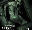 墓地邂逅2#2