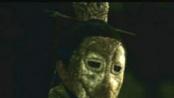 《铜雀台》预告出现神秘人物 苏有朋疑为刺客首领