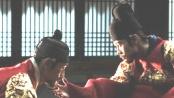 《双面君王》中文预告 李秉宪突破演绎真假国王