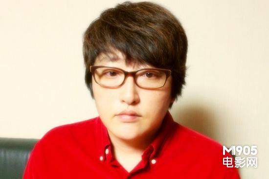 釜山国际电影节 未来景象 单元评审阵容公布