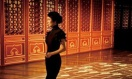 71期:以文字起舞的美姬 专访著名华人作家严歌苓