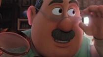 《秘鲁大冒险3D》西班牙版预告 丛林探险奇妙之旅