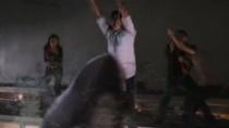 《大海啸鲨口逃生》预告片发布 血口逃生惊魂3D