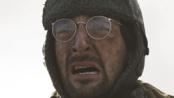 《一九四二》多伦多国际版预告 中国伤疤痛彻世界