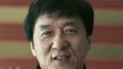 成龙、冯小刚推荐震撼效果 《十二生肖》IMAX上映