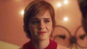《壁花少年》中文片段 艾玛·沃特森陷失恋困扰