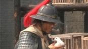 电影《大明劫》片场探班 王竞现场教学如何放信鸽