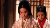 《铜雀台》首映众星齐聚 刘亦菲杀曹未果反情迷