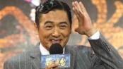 """周润发首映变歌迷 苏有朋唱戏演皇帝显""""娘炮"""""""