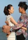 唐文龙-恋爱嫁期