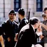电影墨索里尼的末日_西西里的美丽传说Malèna(2000)_1905电影网