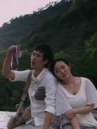 《茶王》电影高清在线观看