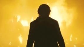 《007:大破天幕危机》宣传片 神勇邦德无所畏惧