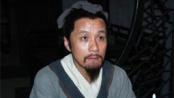 """冯远征苦学中医为新戏 《大明劫》演敬业""""神医"""""""