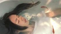 《最长的拥抱》终极预告 童瑶寻短见倪萍险疯癫