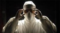 《无间罪》终极预告 僵尸重生开启万圣节倒计时
