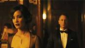 """""""007""""诞生50周年 新版发主题曲和水下拍摄日志"""