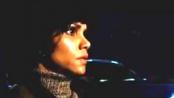 《云图》中文宣传片 哈莉·贝瑞遭遇飞来横祸