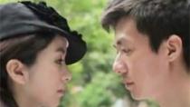 《爱@桐乡》片场直击—剧情篇