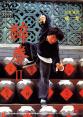 http://image11.m1905.cn/uploadfile/2012/1012/20121012110725546.jpg