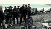 《十二生肖》制作特辑 幕后解密之南太平洋寻宝