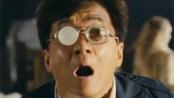 《十二生肖》夺宝预告 成龙经典幽默打斗刺激升级