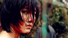 《浮城谜事》MV《入梦令》 贱男恋小三引发命案
