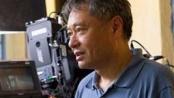 《少年Pi的奇幻漂流》中文特辑 李安电影玩起真老虎