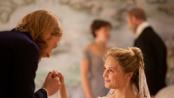 《安娜·卡列尼娜》热映 新手法演绎经典呈独特风景