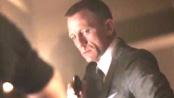 《007:大破天幕危机》拍摄直击1 土耳其闹市追车