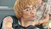 《人再囧途之泰囧》预告 徐铮导演处女作囧态百出