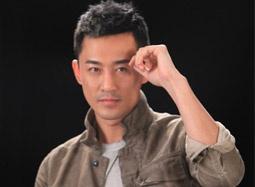 42期:林峰做客光影周刊 《返老还童》奇幻人生