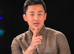 林峰推荐《返老还童》 布拉德·皮特演绎传奇人生