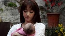 《三个未婚妈妈》预告片 众星联袂出演携爱启程