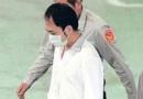 李宗瑞案告破迷奸女星被判14年 被曝曾经迷奸继母