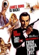 007:来自俄罗斯的爱情